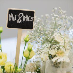 particolari wedding party residenza agorà