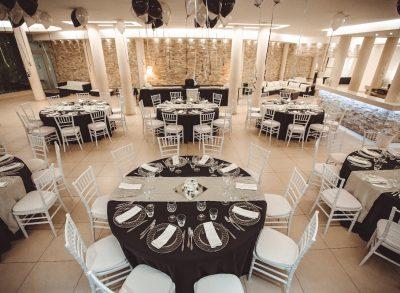 ristorante nozze d'argento ai castelli romani