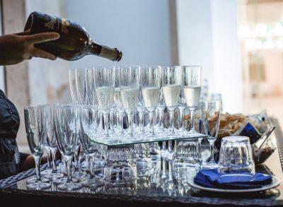 cerimonie nozze d'argento a roma